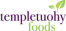 Templetuohy Foods