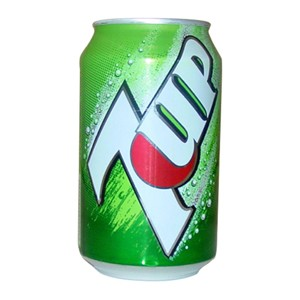7 up can