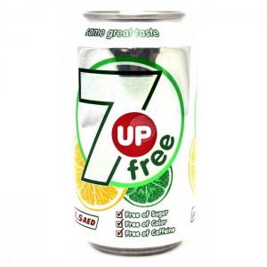 7up-free-can-876-700x700
