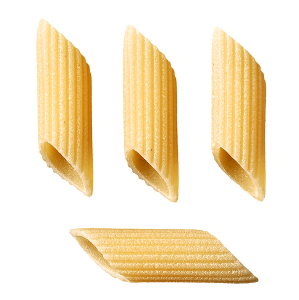 penne rigate quills pasta templetuohy foods. Black Bedroom Furniture Sets. Home Design Ideas