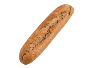 CT-MALTED-MULTI-GRAIN-DEMI-BAGUETTE-150GRM