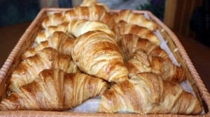 Croissants-La-Petite-France-West-Hartford-CT-Copy