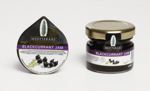 blackcurrant-jams