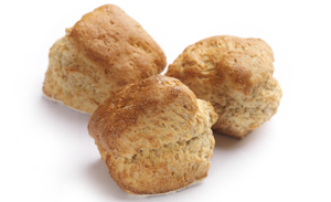 brownScones_products