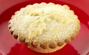 p_Co-Op-mince-pie_1543939i