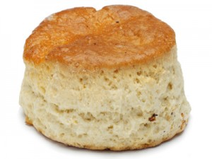 small_plain_scone(CFM07)