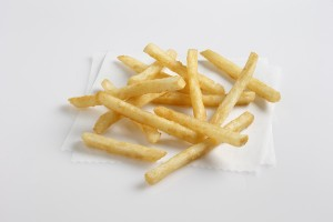 juliennes extra thin chips